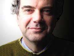 BCF – Marcello Cutino