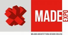 Successo per l'ottava edizione di MADE expo
