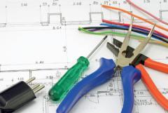 Installazione di sistemi domotici: responsabilità dell'installatore e del committente