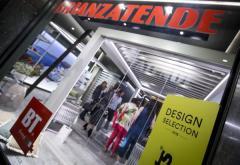 Milano Design Week: grande successo per #BspaceBeUnique
