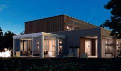 Planum: la nuova copertura fissa - Planum: the new fixed roof