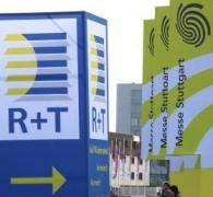 Ottimi risultati per l'edizione 2012 di R+T