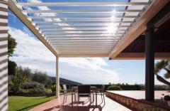 Vivere l'outdoor: qualità, design e innovazione #1 - Intervista a Fabio Camatta, Pratic