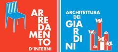 Nuovi corsi di arredamento d'interni e di architettura di giardini