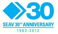 30 anni di attività per SEAV