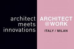 ARCHITECT@WORK torna a Milano con il tema della rinnovabilità