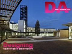 Disponibile su iPad la App Maggioli DA Design&Architecture 6