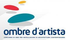 BT Group sostiene l'iniziativa Ombre d'Artista