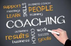 Come un coach può aiutare l'impresa familiare