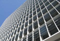 Un ulteriore passo avanti verso l'estensione dell'Ecobonus del 65% alle schermature solari