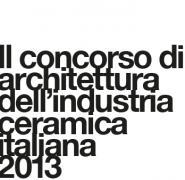 La Ceramica ed il Progetto 2013