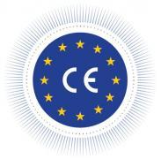 La marcatura CE e il fabbricante apparente
