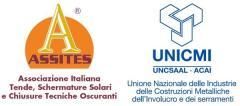 La nuova Assites è anche una Divisione di UNICMI