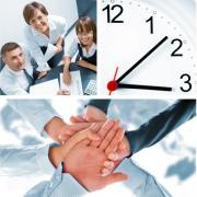 Investire in fiducia per delegare in azienda