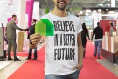 Costruire secondo natura: Klimahouse Startup Award 2018