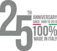 Eurostampi i suoi primi 25 anni di passione