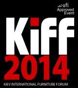 Kiff Kiev cambia date!