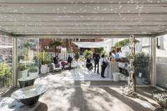Corradi alla Milano Design Week 2018
