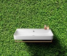 Green, la nuova linea di Catalano ispirata alla natura