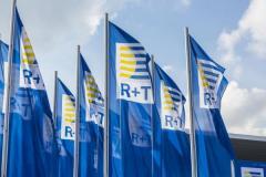 R+T Stoccarda 2018: ricco programma di eventi collaterali