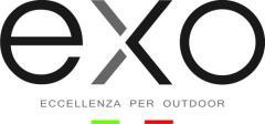 Intervista a Michele Parravicini, Presidente Consorzio EXO