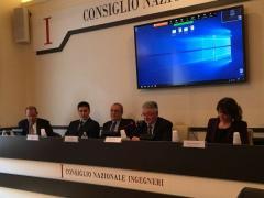 Bilancio positivo per il convegno Tende e Schermature solari: Qualità (italiana) ed Efficienza (energetica)