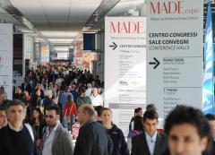 Made expo 2011: segnali positivi per il futuro delle costruzioni