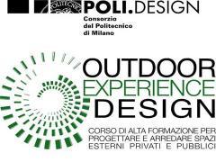 POLI.design  offre 7 borse di Studio ai lettori di CompoMobili