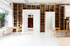 Rendere più bella la tua villa in vendita a Roma: 5 consigli di design