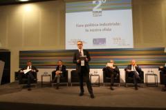 Successo per il secondo Forum LegnoArredo