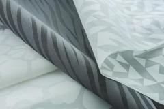 Tecnica by Mottura, la nuova collezione di tessuti tecnici