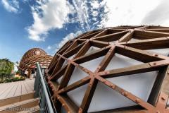 Architetture tessili: stile e innovazione #2 – Intervista a Carlo Giovanardi e Giuseppe Noventa, F.lli Giovanardi