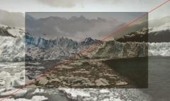 Novità da Bianchi Paolo: Cristall Superclear è ora disponibile nelle colorazioni Brown e Fumè