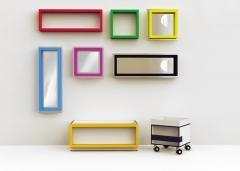 Colore e Design