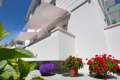 La visione degli spazi outdoor di KE ad architect@work Milano