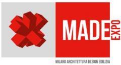 MADE expo - Milano Architettura Design Edilizia