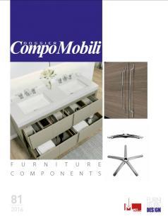 Dossier CompoMobili 81/2016